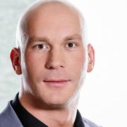 Lutz Schmidt, Experte für Generation Y bei bcd