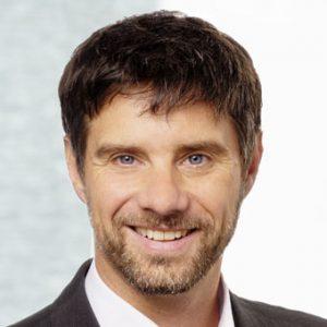 Dirk Schneider, Experte für Management-Diagnostik bei bcd