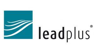 leadplus