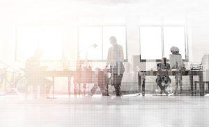 Führung in der VUKA-Welt: Chancen erkennen und nutzen mit bcd