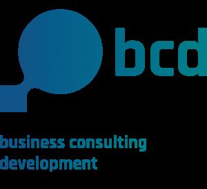 bcd-logo-farbe-03-neu