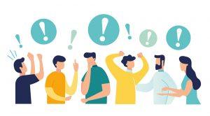 moderne Fehlerkultur in der transformationalen Führung