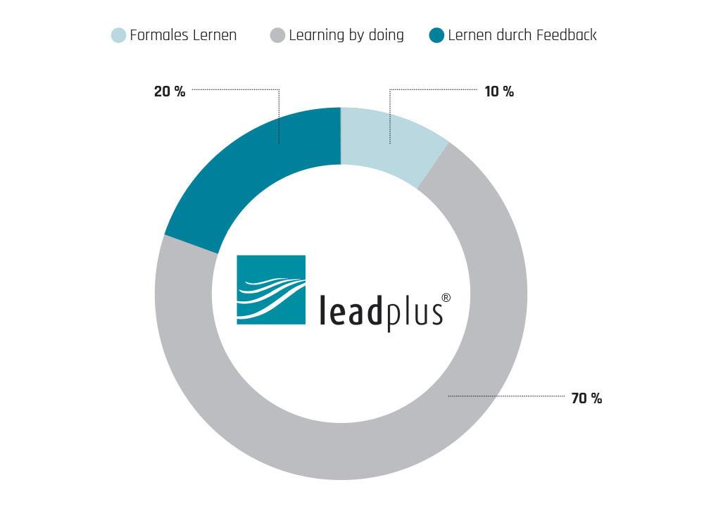 Neue Führungskulturen in der transformationale Führung